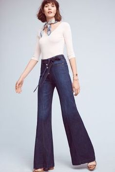 Anthropologie 7 For All Mankind High-Rise Wide-Leg Palazzo Jeans https://www.anthropologie.com/shop/7-for-all-mankind-high-rise-wide-leg-palazzo-jeans?cm_mmc=userselection-_-product-_-share-_-4122046429865