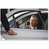 Transporte Executivo SP -  EjasTransportes   #transporte #executivo #sp   http://ejastransportes.com.br/transporte-executivo-sp.php
