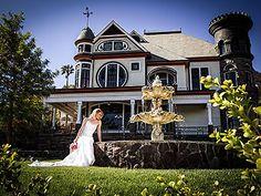 Bank s bahnhof wedding venues