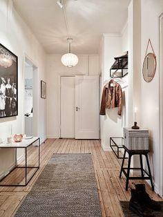 Pianificare gli spazi per una casa perfetta