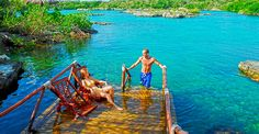 Tulum + Xel-Ha All Inclusive
