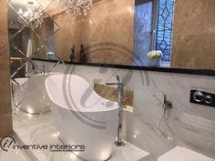 Contemporary interior designer - One-stop solution for contemporary interior design and luxury living. Interior Design London, Contemporary Interior Design, Luxury Interior Design, Interior Stylist, Luxury Living, Bathroom, Modern, Home, Washroom
