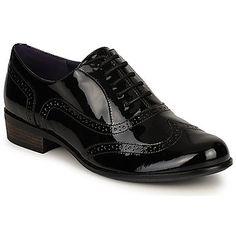De Y Black Sophisticated Style Mejores Imágenes Zapatos 29 Clarks EwTf8gq