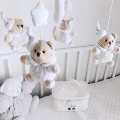 #jucariinanan #caruselnanan #copilarie #bebelus #babycare #traiestesanatos #romania #toddlerfoodideas #mommylifestyle #momandbaby #littlebaby #healthybaby #bebemic #babytime #whatifeedmykid #traiestefrumos #toddlereats #mommylife #mamici #bebelusi #babyhealth #viataefrumoasa #sanatate #momlifestyle #mama #bucuresti Baby Health, Baby Time, Toddler Meals, Mom And Baby, Little Babies, Romania, Interior, Furniture, Design