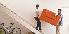 Find quality local Removal Companies in your area. We are a removal company based in UK providing both local and national house and business removal services. Furniture Removalists, Furniture Movers, Furniture Making, Luxury Furniture, Moving Blankets, House Removals, House Movers, Moving Home, Moving Services
