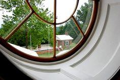 Thomas Jefferson: Monticello