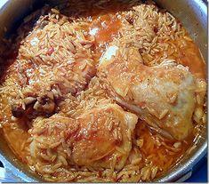 DSC04561-001 Pork, Meat, Kale Stir Fry, Pork Chops