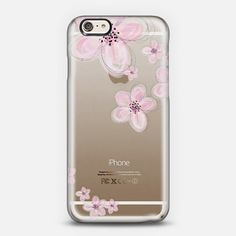 see through iphone 6 plus design cases - Google Search
