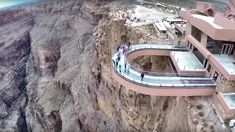 Grand Canyon West Rim, Glass Bridge, Eagle Point, Paradise Found, Travel Bugs, Travel Guide, Ranch, California, Tours