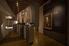 Museo del Carlismo Histórico – Estella – vancram
