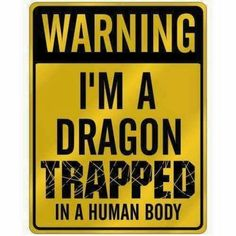 Dragon Quotes, Wolf Quotes, Parking Signs, Fantasy Dragon, Httyd, How To Train Your Dragon, Humor, Human Body, Life Quotes