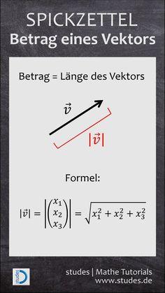 Arbeitsblatt Geometrie A5 - Winkel erkennen | Math is universal ...