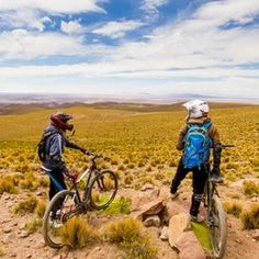 4 aventuras que vivirás si haces turismo rural comunitario
