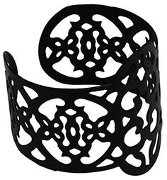 Special Offer - SouvNear Arm Cuff Brass Bangle Bracelet f... https://www.amazon.com/dp/B01I9IR2LO/ref=cm_sw_r_pi_dp_x_lNNiybYBAX6X9