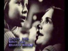 POR AMOR (1997-1998) abertura