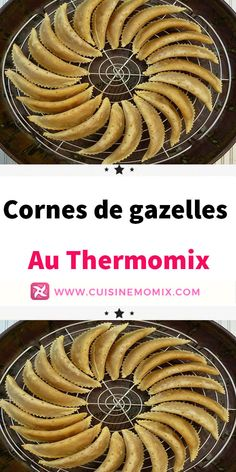 Thermomix Desserts, Biscuits, Apple Pie, Food And Drink, Yummy Food, Cooking, Simple, Cooking Food, Meal