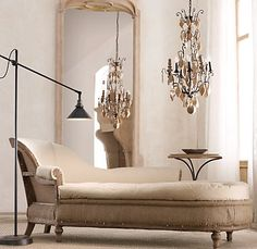 The 30 best Chaise images on Pinterest | Chaise longue ...