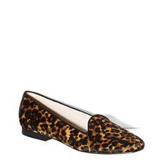 Vince Camuto  shoes flats EDMONTON