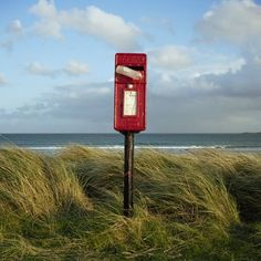 In a newly released photo-book, Martin Parr documents the dreary Scottish landscape permeated with flashes of postbox red Photography Projects, Color Photography, Family Photography, Street Photography, Landscape Photography, Travel Photography, British Journal Of Photography, Portrait Photography, Fashion Photography