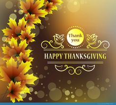 Our team wishes you and your loved ones many blessings and a wonderful Thanksgiving. #dentist #dentistryhamiltonON