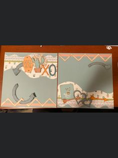 Scrapbook Pages, Scrapbooking, Kiwi Lane Designs, Layouts, Ideas, Scrapbooks, Smash Book Pages, Thoughts, Memory Books
