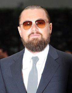 Leonardo DiCaprio And Rihanna Hooking Up Again?