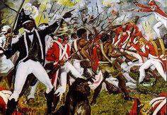 The Napoleon Campaigns