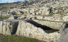 Likya Yolu'nda Görmeniz Gereken 11 Antik Kent | yoldaolmak.com