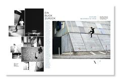 Ein Blick zurück – 10 Yeahs Skatedeluxe Tour   Monster Skateboard Magazine #339  More pics: http://skateboardmsm.mpora.de/news/10yeahs-galerie-danny-sommerfeld.html