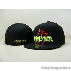 Cheap Monster Energy Caps df0713 Sale|only US$16.00 - follow me to pick up couopons.