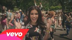 Madison Beer - Melodies Shout out to this girl! She is GREAT!!!! Living the dream ♥