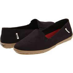 9bc4682925 No results for Vans bixie w