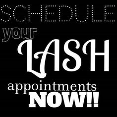 Book your lash appointment in time for the holidays!! #lashextensions #minklashes #pestañas #refills #bookit #2129441850 #shewinks by shewinks
