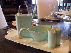 New @VIETRI at Agnes Agatha Homemaker Shop in Jacksonville, FL!