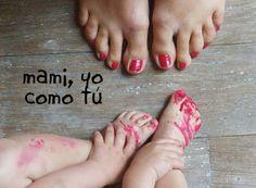 mami-yo-como-tc3ba1