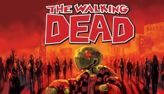 "We talk to Terrapin's ""Spike"" Buckowski about The Walking Dead, a blood orange IPA brewed to celebrate the zombie apocalypse."