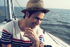 Varun compares 'Dilwale' to 'Inception'