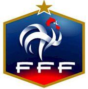 El gallo y la Marianne - Ambassade de France en Espagne / Embajada de Francia en España