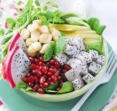 Fantastic website for veggie meals