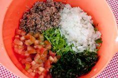 tabule light dieta michelle franzoni blog da mimis_-6