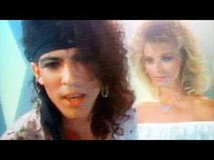 lay in down. ratt.  wow. still love  the guitar sound.  middle school prom dance this song was  played. as the music slowed saying lay it down fog machine going everyone layer on the floor. then jumped up at the fast tone. great band.