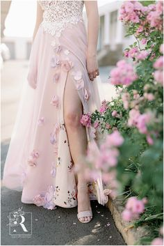 TITLE Bridesmaid Dresses, Wedding Dresses, Portrait Photographers, Photography, Fashion, Bridesmade Dresses, Bride Dresses, Moda, Bridal Gowns