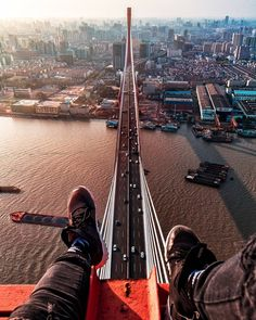 Perspective Photography, Urban Photography, Photography Photos, Creative Photography, Street Photography, Travel Photography, Parkour, City Wallpaper, Wallpaper Backgrounds