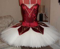 Beautiful+Ballet+Costumes | delaney costumes classical ballet tutu designer beautiful ballet tutu ...