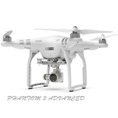 880.88$ Buy now - http://alim4j.worldwells.pw/go.php?t=32732465022 - Freeshipping DJI Phantom 3 Advanced drone with 1080p Camera rc helicopter with Brushless Gimble GPS system RC Quadcopter