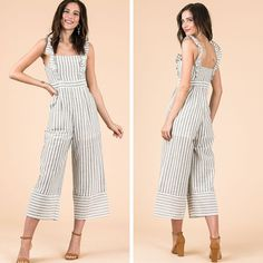 3d506dd8fc4f Jumpsuits for Women. The Cut It Out Jumpsuit Songbird. See more.