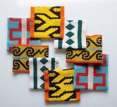 Coisa de tribo - Saideira: O Globo