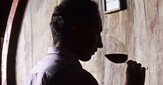 Is There a Better Way to Talk About Wine? - The New Yorker