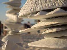 evi savvaidi - Αναζήτηση Google Sea Sculpture, Wood, Crafts, Google, Manualidades, Woodwind Instrument, Timber Wood, Trees, Handmade Crafts