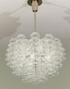 Oly studio gisele chandelier oly studio candelabra and chandeliers aloadofball Choice Image